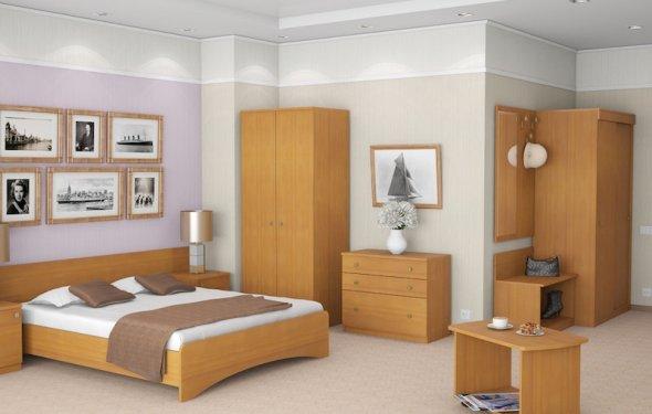 недорогие гостиницы в грозном